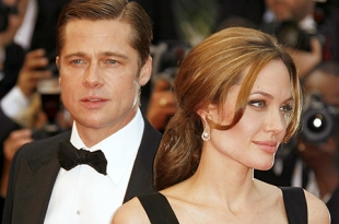 Анджелина Джоли и Брэд Питт договорились об условиях развода: все кончено