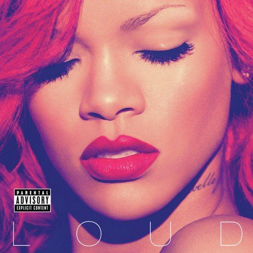 Love the way you lie rihanna song download
