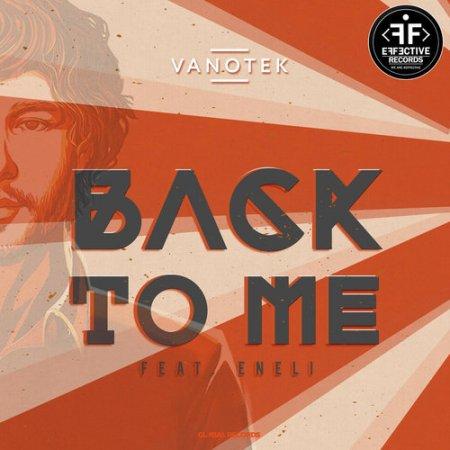Drake back to me mp3