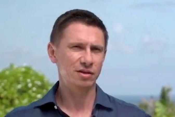 В Сети появился слух о внебрачной дочери Тимура Батрутдинова
