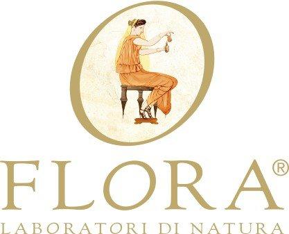 Flora, Laboratorio di Natura di prodotti biologici