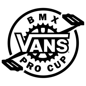Finalists Determined for Vans BMX Pro Cup World Championships