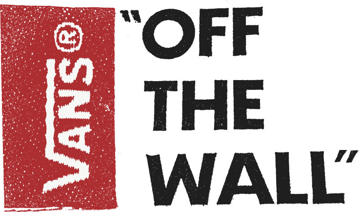 VANS OFF THE WALL BMX INVITATIONAL