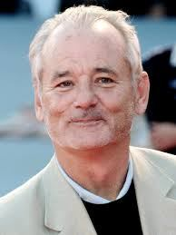 Bill murray olive kitteridge