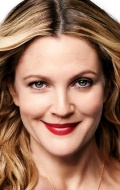Drew barrymore today
