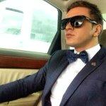 Антон гусев фото с инстаграм