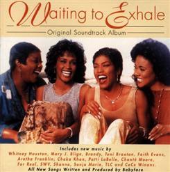 Whitney houston - why does it hurt so bad mp3