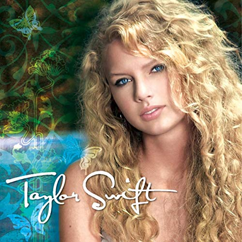 Taylor swift songs free download our song