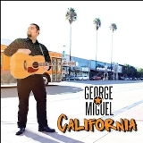 Miguel song lyrics