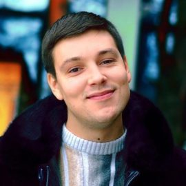Андрей чуев фото 2008