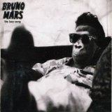 Bruno mars new song lyrics 2013