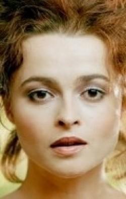 В главной роли Актриса Хелена Бонем Картер, фильмографию смотреть .