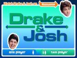 Juegos de drake y josh gratis