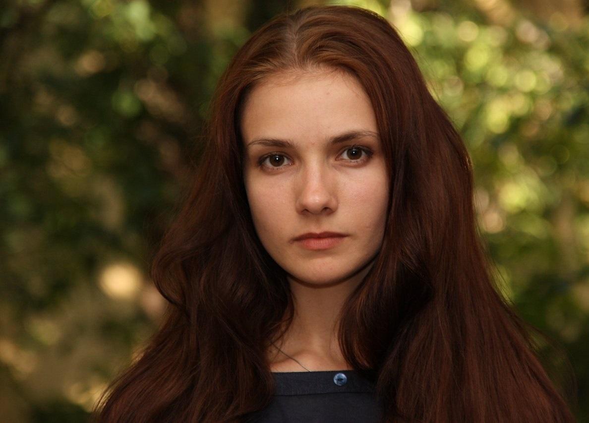 Ольга иванова актриса и ее фильмы