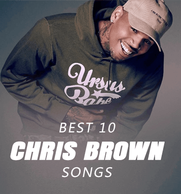 Chris brown songs for download