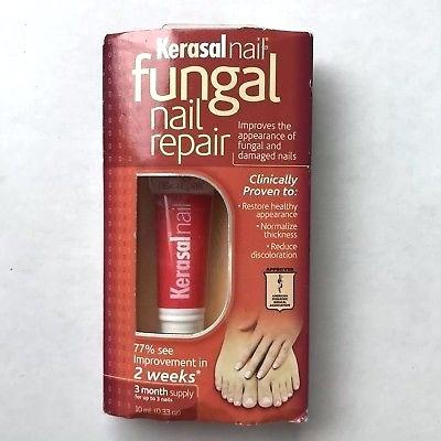 Karasal nails review