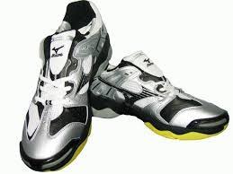 кроссовки, как увеличить размер обуви