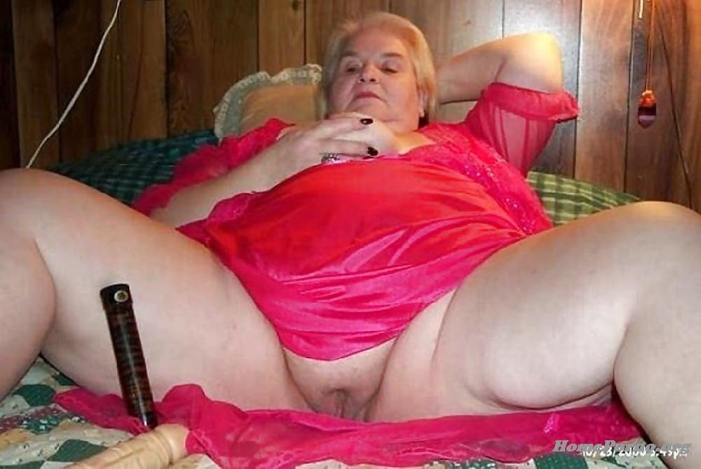 Порно пышных старушек