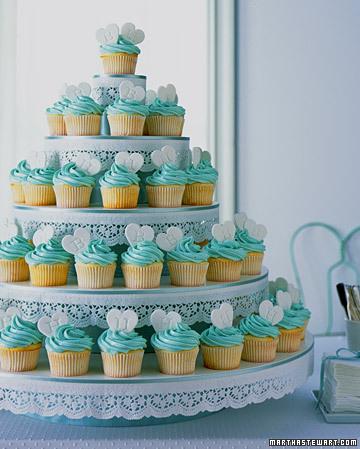 Картинки тортиков и кексиков