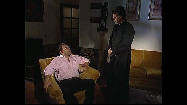 Секс настаяши руски