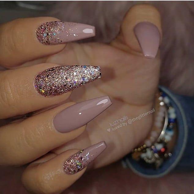 Nails instagram
