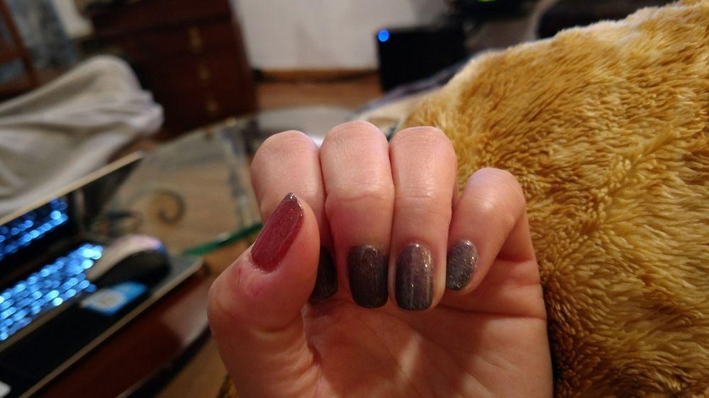 Lee nails marlborough ma