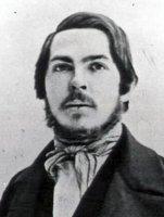 Фридрих энгельс социология