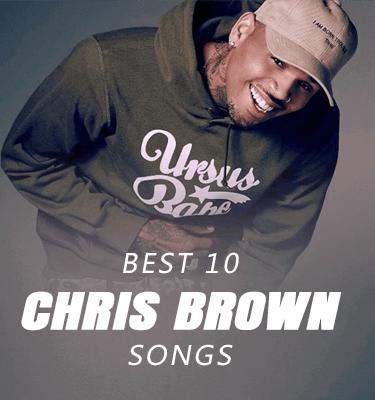 Download new chris brown songs