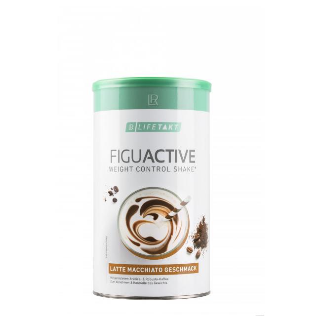 Figu active відгуки