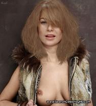 Free porn pics of Ellen Pompeo 10 of 34 pics