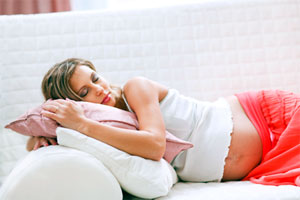 9137;как правильно лежать беременным;http://womanlady.net/deti/beremennost-i-rody/kak-spat-vo-vremya-beremennosti.html;27;75;10;56000000