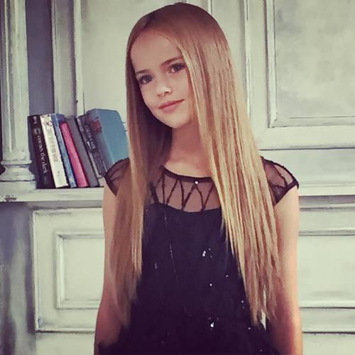 Кристина пименова фото в инстаграм с