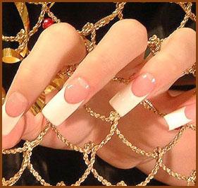 Galaxy nails and spa mechanicsburg