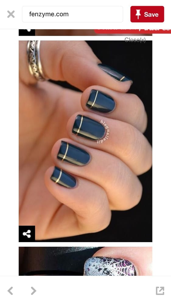 Lee spa nails raleigh