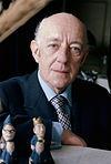 Sir Alec Guinness Allan Warren.jpg