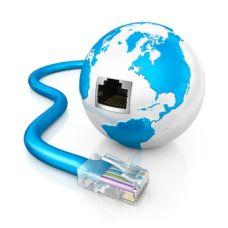Подключение к Интернету в Windows 8
