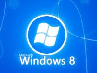 Почему пропадает языковая панель в Windows 8 и как это исправить
