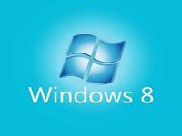 Почему не устанавливаются обновления Windows 8