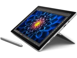 Лаптоп Microsoft Surface