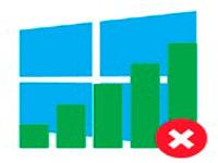 Почему не работает Wi-Fi на Windows 8