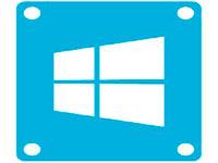 Пропал DVD-привод в Windows 8