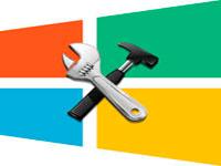 Где находится автозагрузка в Windows 8