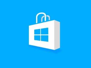 Для расширений под Microsoft Edge появился тестовый раздел в Microsoft Store