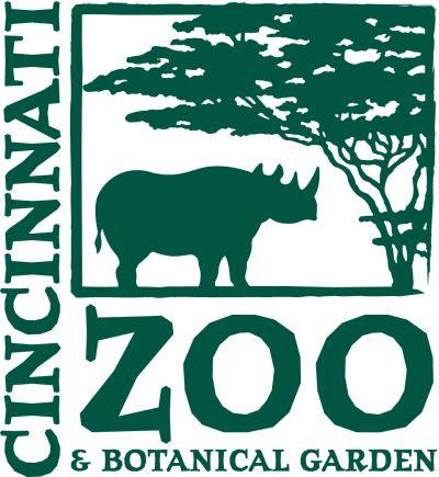 Cin Zoo