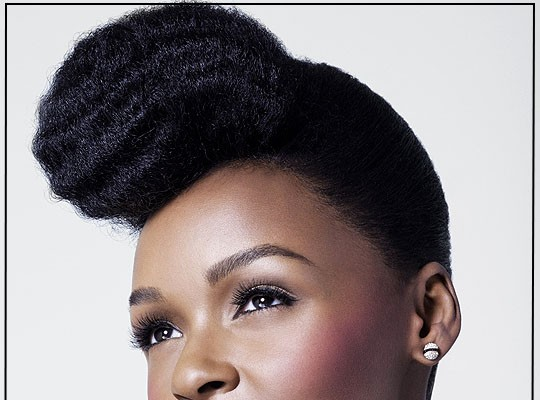 Janelle monae and sonos