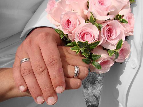 23 сентября 2017 года для свадьбы