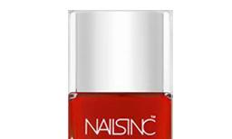 Nails inc wholesale uk