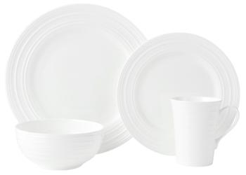 Mikasa ciara dinnerware