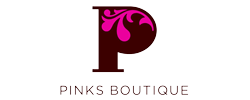 Pink boutique store discount code