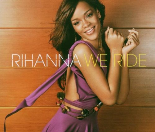 Rihanna we ride free mp3 download